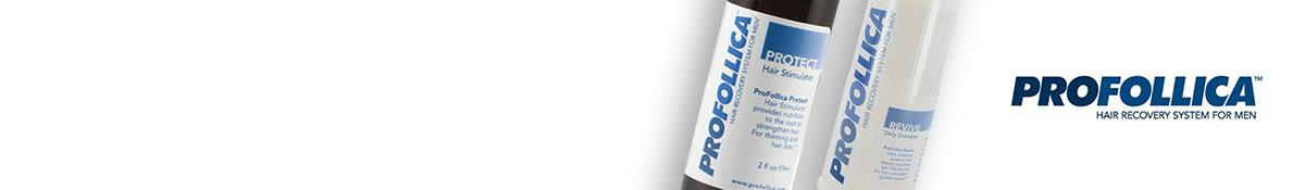 Profollica
