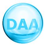 D-Asparaginezuur