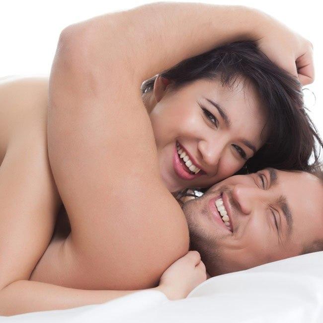 Natuurlijke oplossingen voor erectiestoornissen