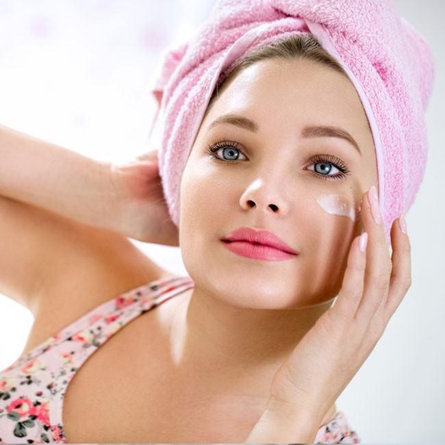 Hoe emoe-olie jouw huid kan helpen