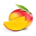 Mango Boter
