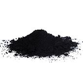 Kokosnoot Activated Charcoal