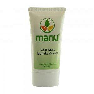 Manuka Naturals™ Manuka Crème