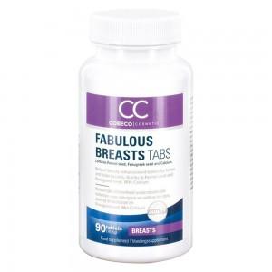 Fabulous Borst Tabletten