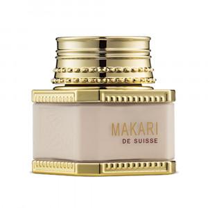 Makari™ Dag Crème