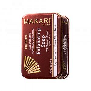 Makari™ Exclusive Zeep
