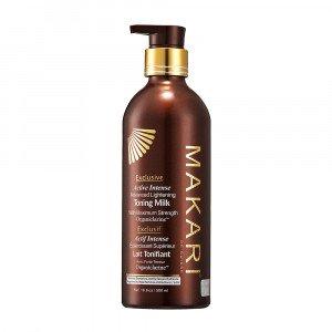 Makari™ Exclusive Bodylotion
