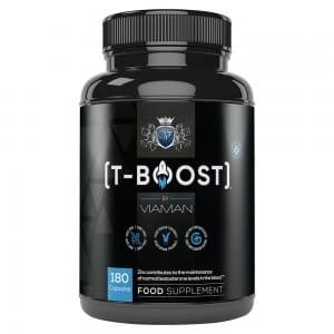 Viaman T Boost - Shytobuy