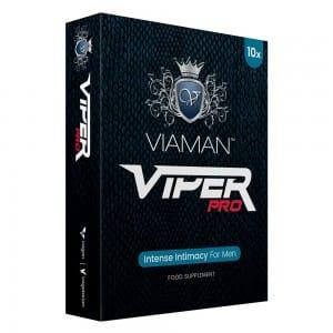Viaman™ Viper PRO