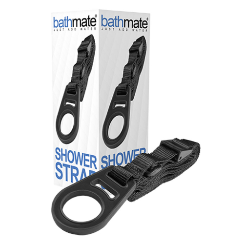 /images/product/package/bathmate-shower-strap.jpg