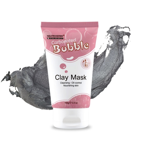 /images/product/package/bubble-clay-mask-front.jpg