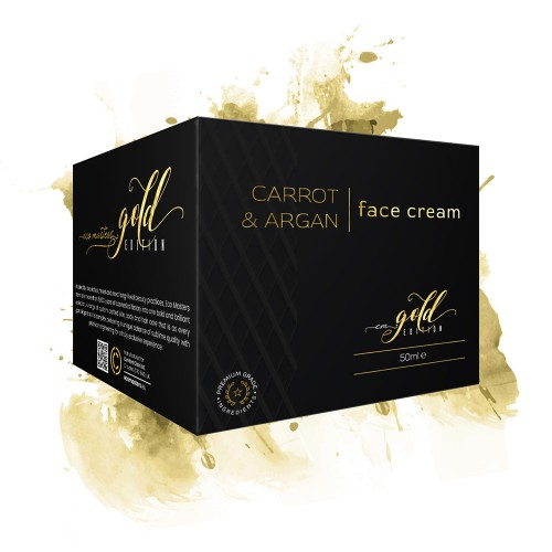 /images/product/package/carrot-and-argan-face-cream-1.jpg