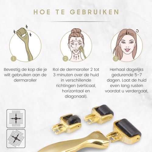 /images/product/package/derma-roller-6-nl.jpg