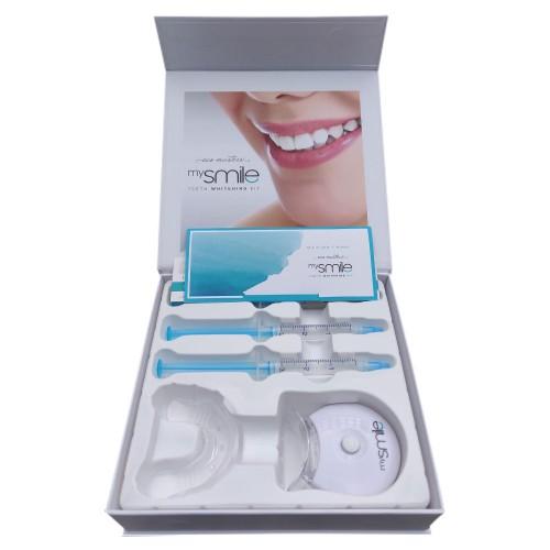 /images/product/package/eco-masters-mysmile-teeth-whitening-kit.jpg