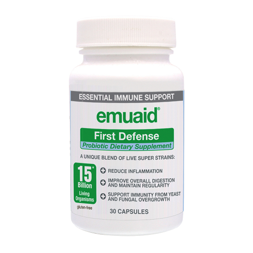 /images/product/package/emuaid-first-defense.jpg