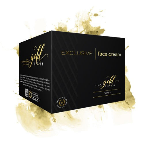 /images/product/package/exclusive-facecream-2.jpg