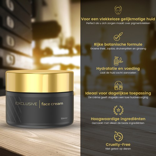 /images/product/package/exclusive-facecream-3-nl.jpg