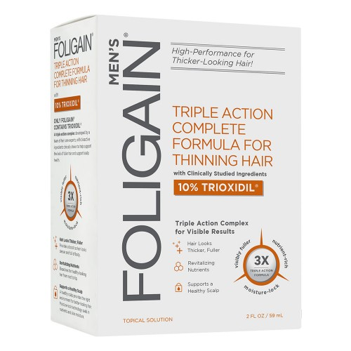 /images/product/package/foligain-men-product-box.jpg