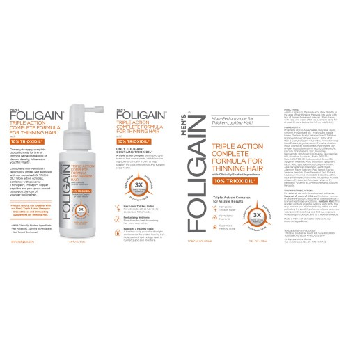 /images/product/package/foligain-men-product-product-back-label.jpg