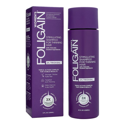 /images/product/package/foligain-shampoo-women.jpg