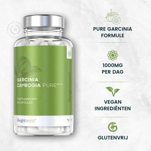/images/product/package/garcinia-cambogia-pure-3-nl-new.jpg