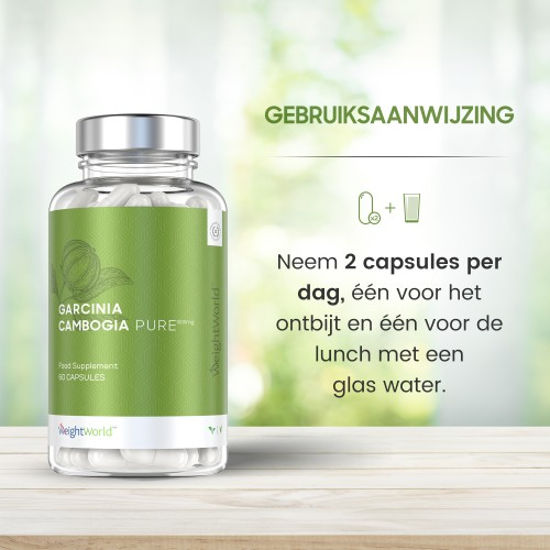 /images/product/package/garcinia-cambogia-pure-7-nl-new.jpg
