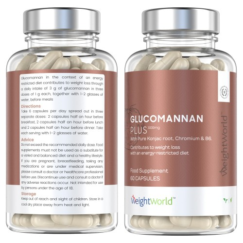 /images/product/package/glucomannan-with-b6-2.jpg