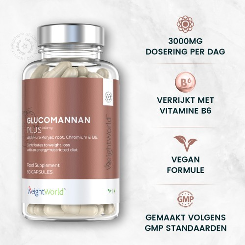 /images/product/package/glucomannan-with-b6-3-nl.jpg