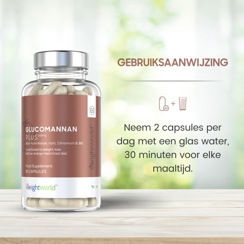 /images/product/package/glucomannan-with-b6-7-nl.jpg