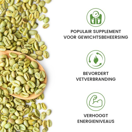 /images/product/package/greencoffeepure-4-nl.jpg