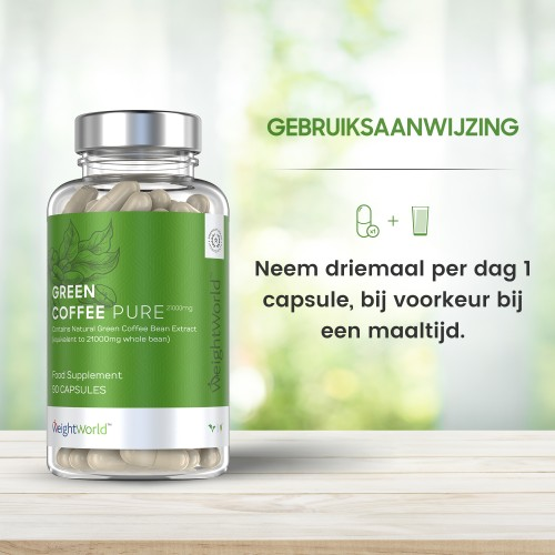 /images/product/package/greencoffeepure-6-nl.jpg