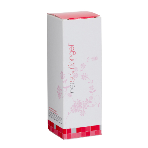 /images/product/package/her-solution-gel-3.jpg