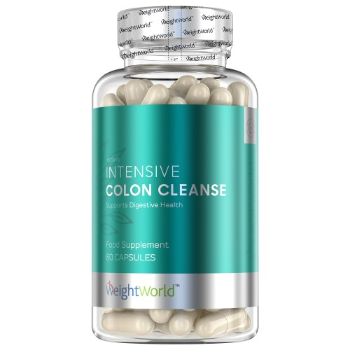 /images/product/package/intensive-colon-cleanse-1.0-new.jpg