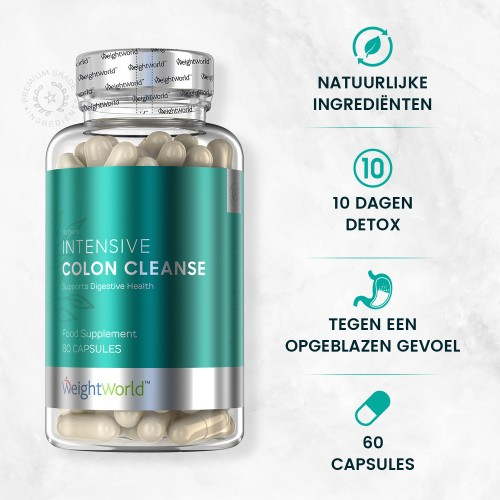 /images/product/package/intensive-colon-cleanse-3.0-nl-new.jpg