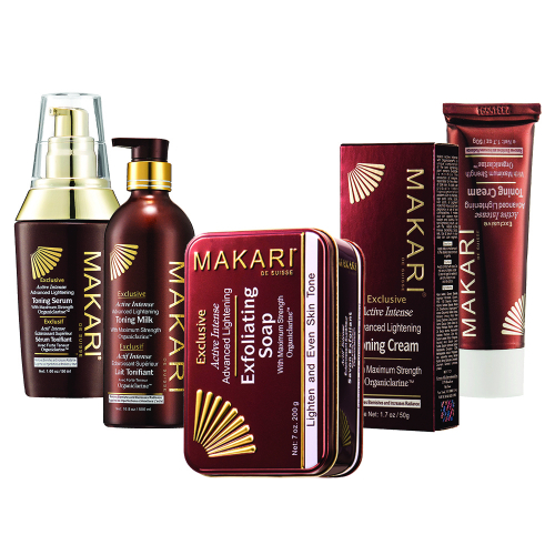 /images/product/package/makari-exclusive-complete-range.jpg