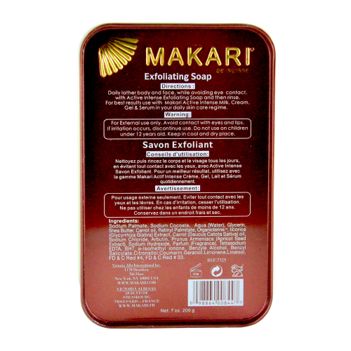 /images/product/package/makari-exclusive-soap-back.jpg