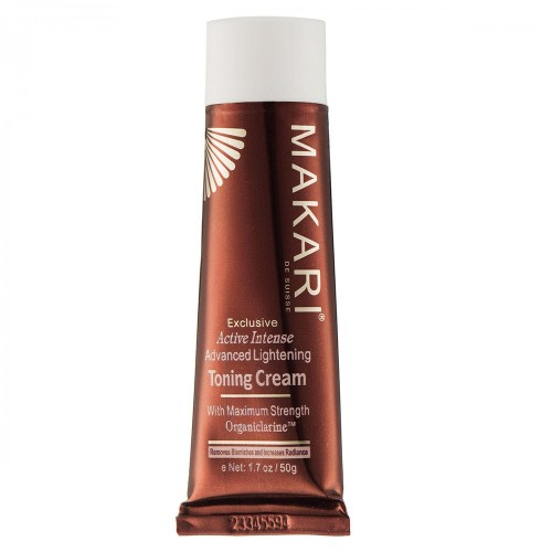 /images/product/package/makari-exclusive-toning-cream-1.jpg