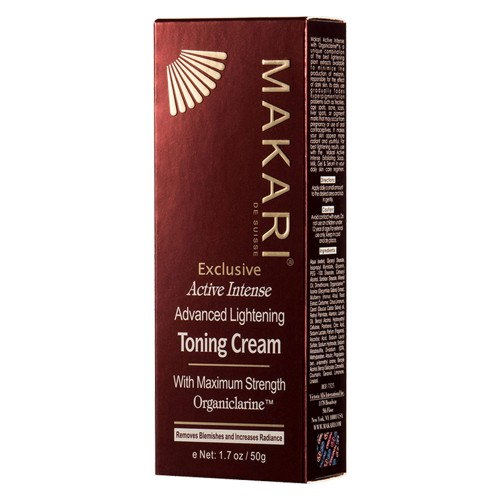 /images/product/package/makari-exclusive-toning-cream-box.jpg