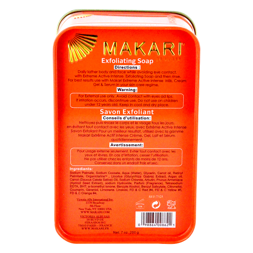 /images/product/package/makari-extreme-soap-back.jpg