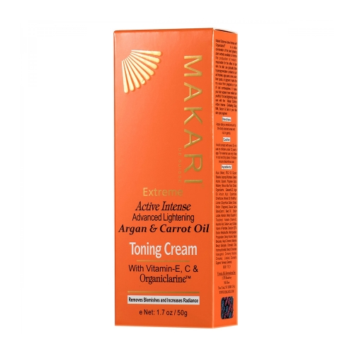 /images/product/package/makari-extreme-toning-cream-box.jpg