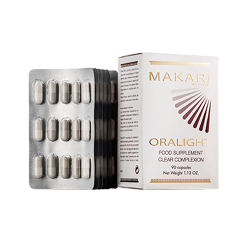 /images/product/package/makari-oralight-clear-complexion.jpg