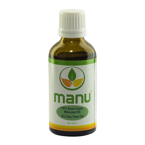 /images/product/package/manuka-and-tea-tree-oil.jpg