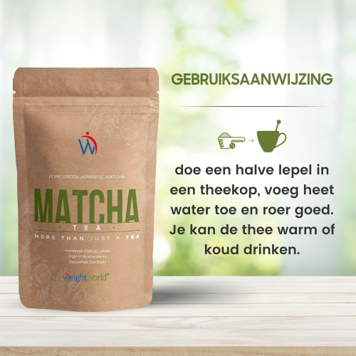 /images/product/package/matcha-tea-7-nl-new.jpg