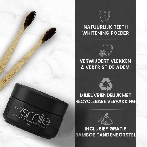 /images/product/package/mySmile-activated-charcoal-powder-3-nl-new.jpg