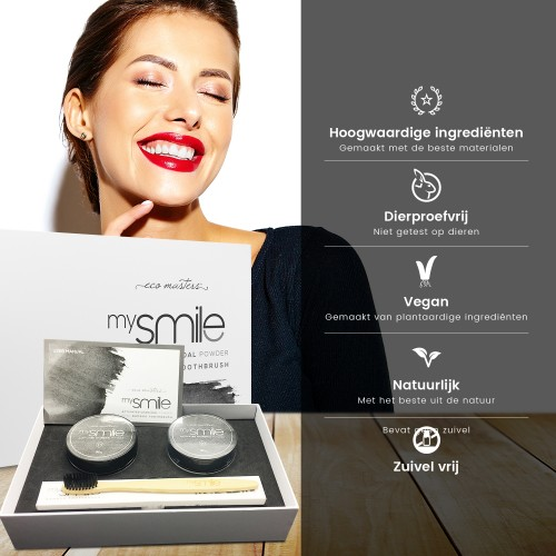 /images/product/package/mySmile-activated-charcoal-powder-4-nl-new.jpg