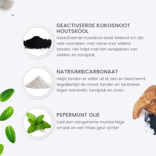 /images/product/package/mySmile-activated-charcoal-powder-5-nl-new.jpg
