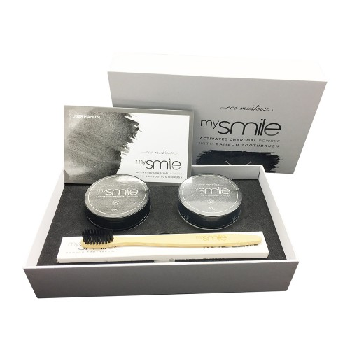 /images/product/package/mysmile-activated-charcoal-powder-05.jpg