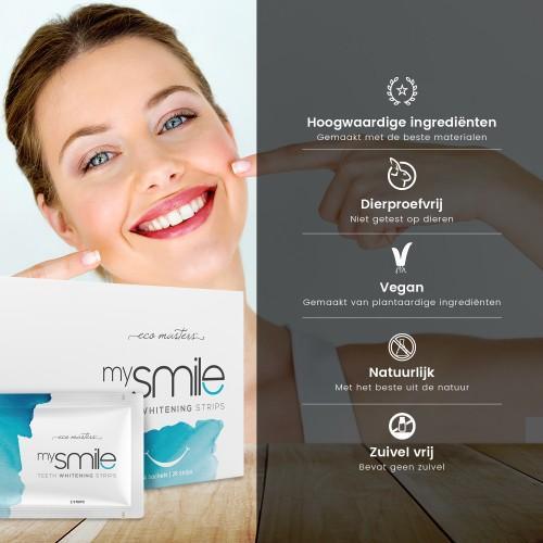 /images/product/package/mysmile-teeth-whitening-strips-3-nl-new.jpg