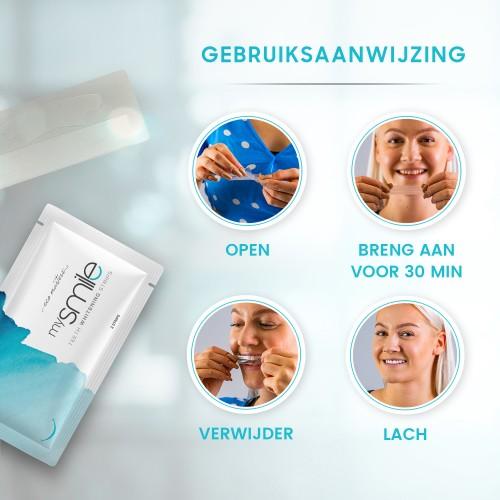 /images/product/package/mysmile-teeth-whitening-strips-5-nl-new.jpg