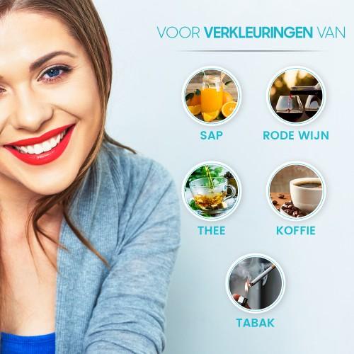 /images/product/package/mysmile-teeth-whitening-strips-7-nl-new.jpg